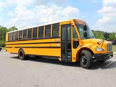 MFSAB Multi-Functional School Activity Buses Dealers