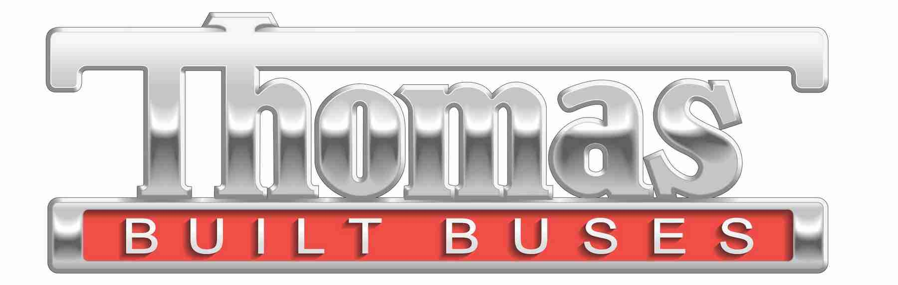 Buy New & Used Commercial | Transportation Bus Dealers