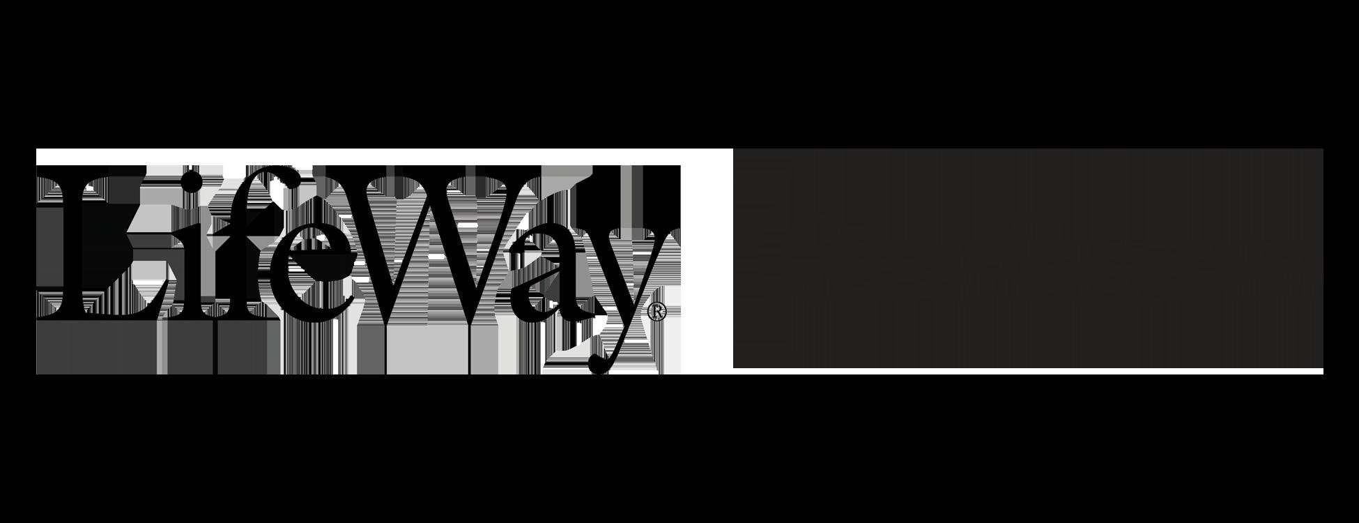 LifeWay | OneSource
